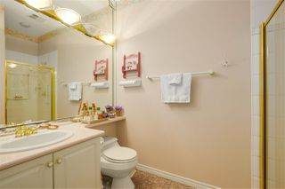 Photo 17: 6331 BARNARD Drive in Richmond: Terra Nova House for sale : MLS®# R2364880