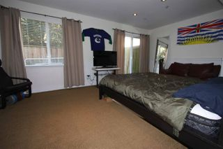 """Photo 18: 29 3087 IMMEL Street in Abbotsford: Central Abbotsford Townhouse for sale in """"CLAYBURN ESTATES"""" : MLS®# R2364552"""