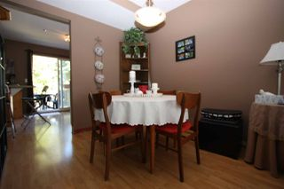 """Photo 6: 29 3087 IMMEL Street in Abbotsford: Central Abbotsford Townhouse for sale in """"CLAYBURN ESTATES"""" : MLS®# R2364552"""