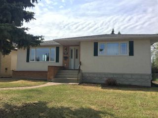 Main Photo: 11735 46 Avenue in Edmonton: Zone 15 House for sale : MLS®# E4155595