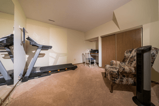 Photo 23: 87 Southwalk Bay in Winnipeg: River Park South Residential for sale (2F)  : MLS®# 1911893