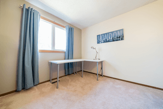 Photo 6: 87 Southwalk Bay in Winnipeg: River Park South Residential for sale (2F)  : MLS®# 1911893