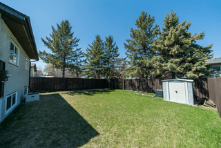 Photo 43: 87 Southwalk Bay in Winnipeg: River Park South Residential for sale (2F)  : MLS®# 1911893