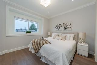 Photo 13: 6757 SPERLING Avenue in Burnaby: Upper Deer Lake House 1/2 Duplex for sale (Burnaby South)  : MLS®# R2368768