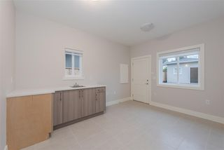 Photo 20: 6757 SPERLING Avenue in Burnaby: Upper Deer Lake House 1/2 Duplex for sale (Burnaby South)  : MLS®# R2368768