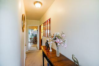 Photo 2: 3737 SOUTHWOOD Street in Burnaby: Suncrest House for sale (Burnaby South)  : MLS®# R2368984