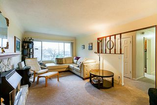 Photo 4: 3737 SOUTHWOOD Street in Burnaby: Suncrest House for sale (Burnaby South)  : MLS®# R2368984