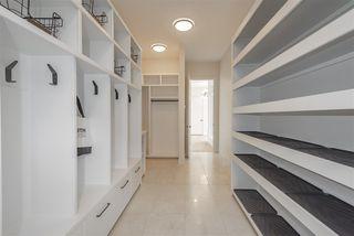 Photo 12: 21 KINGSMEADE Crescent: St. Albert House for sale : MLS®# E4156568