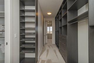 Photo 19: 21 KINGSMEADE Crescent: St. Albert House for sale : MLS®# E4156568