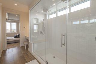 Photo 17: 21 KINGSMEADE Crescent: St. Albert House for sale : MLS®# E4156568