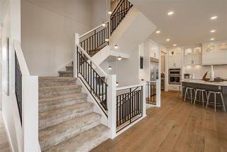 Photo 13: 21 KINGSMEADE Crescent: St. Albert House for sale : MLS®# E4156568