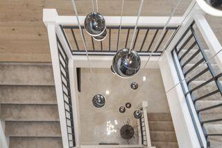 Photo 14: 21 KINGSMEADE Crescent: St. Albert House for sale : MLS®# E4156568