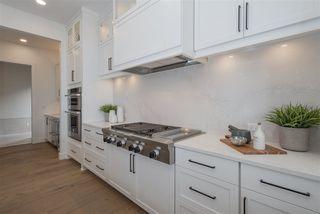 Photo 4: 21 KINGSMEADE Crescent: St. Albert House for sale : MLS®# E4156568