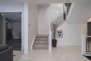 Photo 23: 21 KINGSMEADE Crescent: St. Albert House for sale : MLS®# E4156568