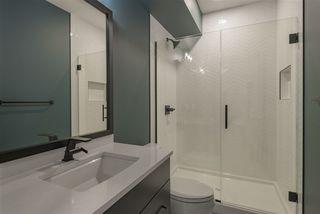 Photo 27: 21 KINGSMEADE Crescent: St. Albert House for sale : MLS®# E4156568