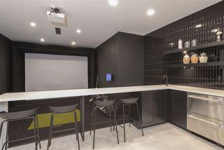 Photo 25: 21 KINGSMEADE Crescent: St. Albert House for sale : MLS®# E4156568