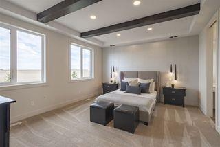 Photo 15: 21 KINGSMEADE Crescent: St. Albert House for sale : MLS®# E4156568