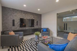 Photo 24: 21 KINGSMEADE Crescent: St. Albert House for sale : MLS®# E4156568