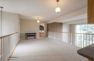 Photo 14: 4815 138 Street in Edmonton: Zone 14 House for sale : MLS®# E4157092