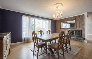 Photo 8: 4815 138 Street in Edmonton: Zone 14 House for sale : MLS®# E4157092