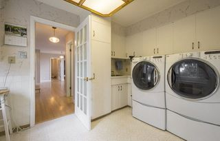 Photo 13: 4815 138 Street in Edmonton: Zone 14 House for sale : MLS®# E4157092