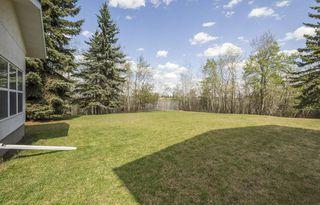 Photo 4: 4815 138 Street in Edmonton: Zone 14 House for sale : MLS®# E4157092