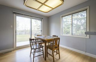 Photo 10: 4815 138 Street in Edmonton: Zone 14 House for sale : MLS®# E4157092