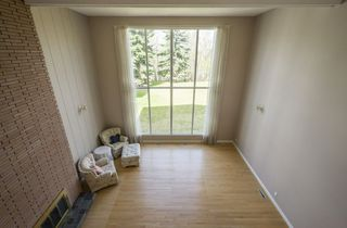 Photo 7: 4815 138 Street in Edmonton: Zone 14 House for sale : MLS®# E4157092
