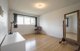 Photo 20: 4815 138 Street in Edmonton: Zone 14 House for sale : MLS®# E4157092