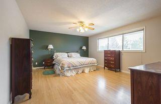 Photo 15: 4815 138 Street in Edmonton: Zone 14 House for sale : MLS®# E4157092