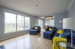 Photo 11: 4815 138 Street in Edmonton: Zone 14 House for sale : MLS®# E4157092