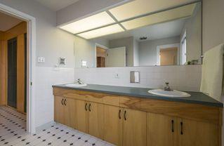 Photo 17: 4815 138 Street in Edmonton: Zone 14 House for sale : MLS®# E4157092