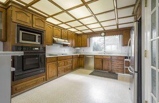 Photo 9: 4815 138 Street in Edmonton: Zone 14 House for sale : MLS®# E4157092