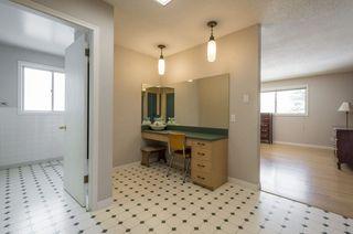 Photo 16: 4815 138 Street in Edmonton: Zone 14 House for sale : MLS®# E4157092