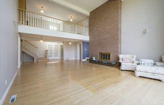 Photo 6: 4815 138 Street in Edmonton: Zone 14 House for sale : MLS®# E4157092