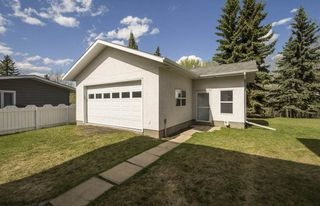 Photo 26: 4815 138 Street in Edmonton: Zone 14 House for sale : MLS®# E4157092