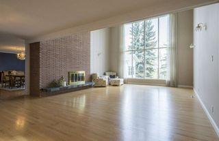 Photo 5: 4815 138 Street in Edmonton: Zone 14 House for sale : MLS®# E4157092