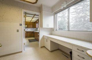 Photo 12: 4815 138 Street in Edmonton: Zone 14 House for sale : MLS®# E4157092
