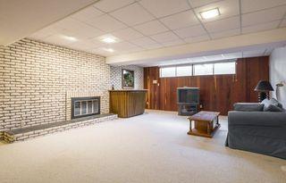 Photo 23: 4815 138 Street in Edmonton: Zone 14 House for sale : MLS®# E4157092