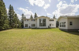Photo 3: 4815 138 Street in Edmonton: Zone 14 House for sale : MLS®# E4157092