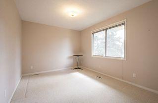 Photo 21: 4815 138 Street in Edmonton: Zone 14 House for sale : MLS®# E4157092