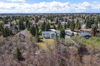 Photo 24: 4815 138 Street in Edmonton: Zone 14 House for sale : MLS®# E4157092