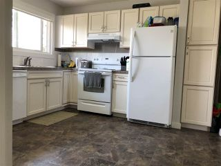 Photo 6: 201 Garnet Crescent: Wetaskiwin House for sale : MLS®# E4157942