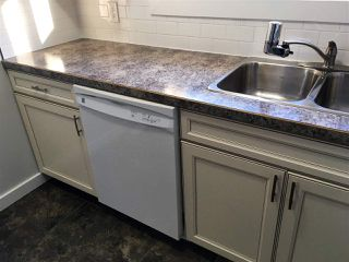 Photo 8: 201 Garnet Crescent: Wetaskiwin House for sale : MLS®# E4157942