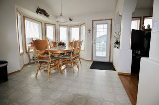 Photo 8: 7927 165 Avenue in Edmonton: Zone 28 House for sale : MLS®# E4158382