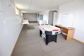 Photo 20: 7927 165 Avenue in Edmonton: Zone 28 House for sale : MLS®# E4158382