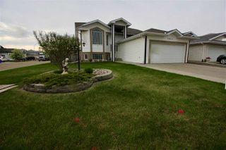 Photo 2: 7927 165 Avenue in Edmonton: Zone 28 House for sale : MLS®# E4158382