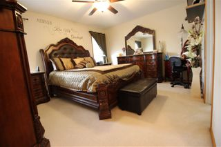 Photo 16: 7927 165 Avenue in Edmonton: Zone 28 House for sale : MLS®# E4158382