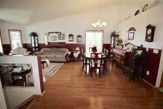 Photo 4: 7927 165 Avenue in Edmonton: Zone 28 House for sale : MLS®# E4158382