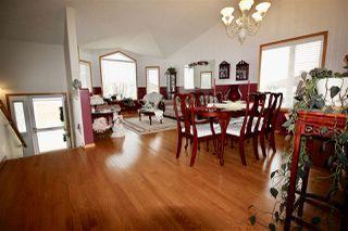 Photo 5: 7927 165 Avenue in Edmonton: Zone 28 House for sale : MLS®# E4158382